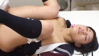 Massage Therapist Sex Voyeur